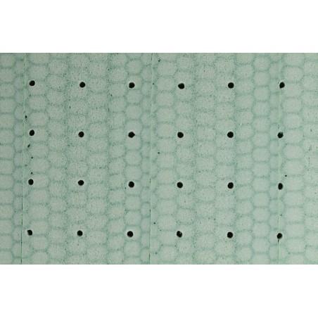 MILLIFOAM® KER80GR Polyethylenterephthalat Foam (PET)