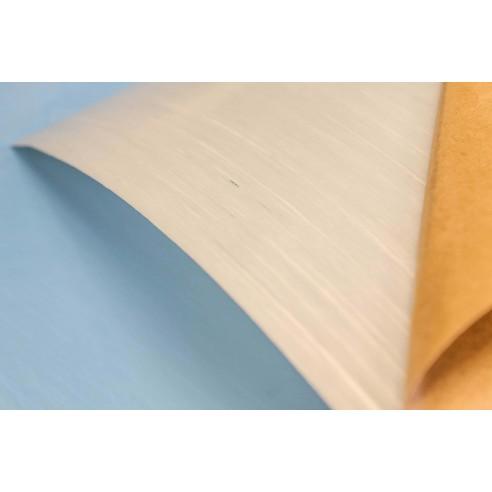 Prepreg de Vidrio-Epoxi MTC510-UD600-35%RW Unidireccional de 600 g/m2, Ancho 300 mm