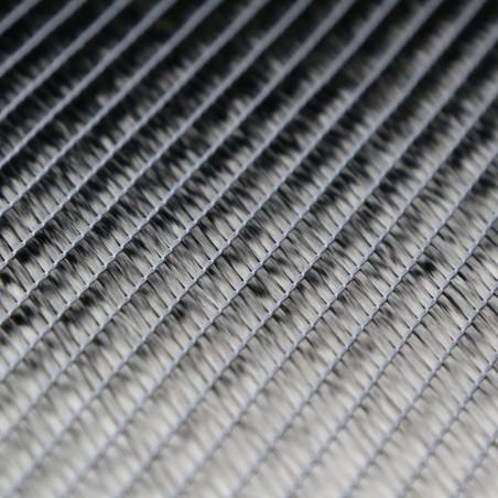 Tejido de Carbono C-PLY™ SP BX 300 C2,5 24K T620S Biaxial +45º/-45º de 24K y 300 g/m2, ancho 127 cm / SPOT