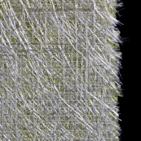 Araglass-540-aramida-vidrio-370-gm2-5