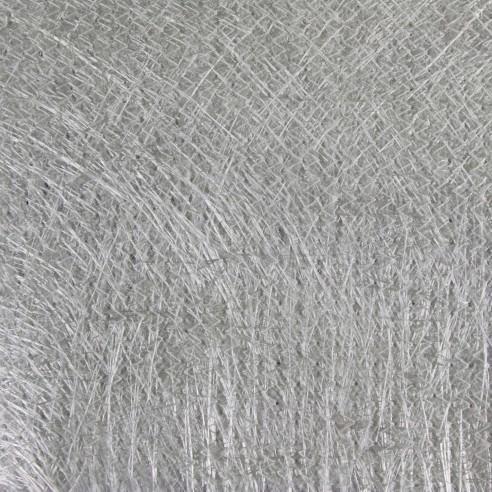 Polymat FR 450/G500/450 Glass Fabric...