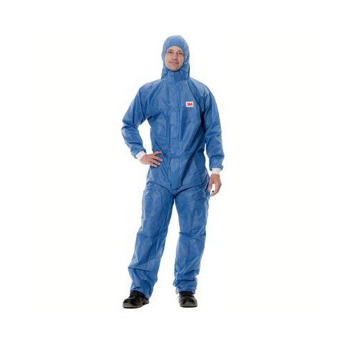 3M 4530 Protective Coverall