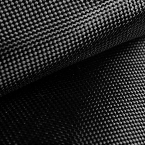 C-Weave 220P 3K HS (AR) de 220 g/m2, ancho 148 cm / SPOT