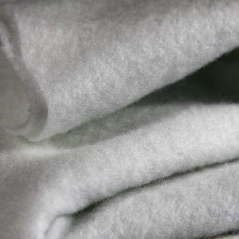 Manta de Absorción 150 g/m2 ancho de 152cm