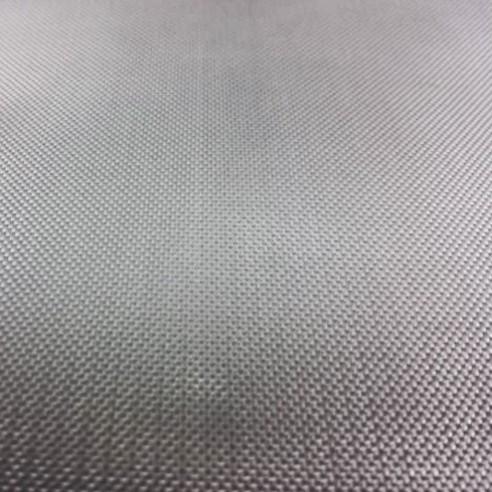 275 g/m2 Glass Fabric Plain 2x2 UTE 275
