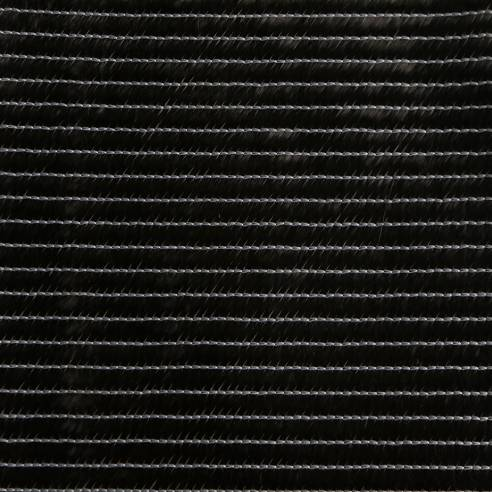 806 gsm ±45°/90°/0° Quadriaxial 50K Saertex® Q-C-806 Carbon Fibre Cloth, 127 cm wide
