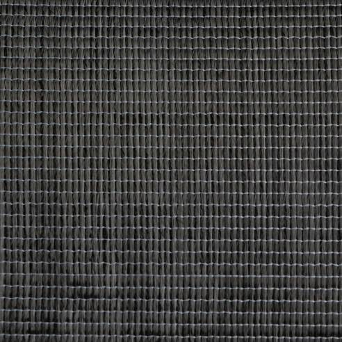 406 gsm 0º/90º Biaxial 50K Saertex® B-C-406 Carbon Fibre Cloth, 127 cm wide