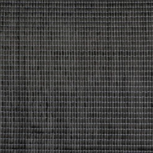 Tejido de Carbono Saertex® B-C-406 Biaxial 0º/90º de 50K y 406 g/m2, ancho 127 cm