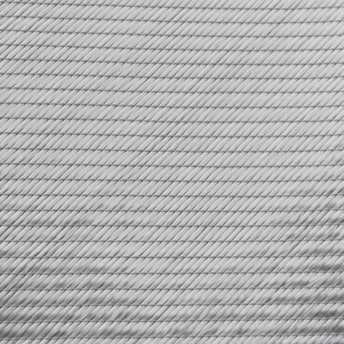 813 gsm Biaxial Stitched Glass Fabric...