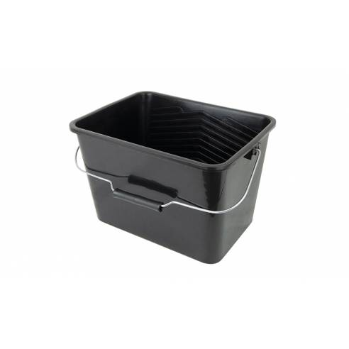 7L Plastic Bucket Pro