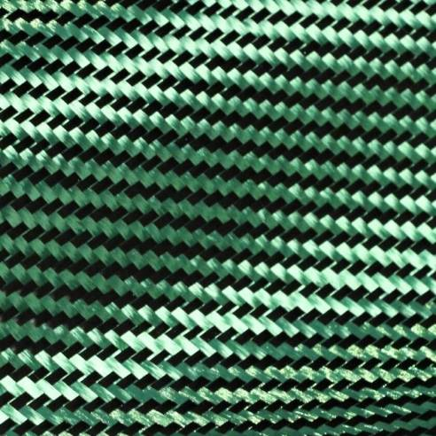 Polyester fabric 200 g/m2 Green,...