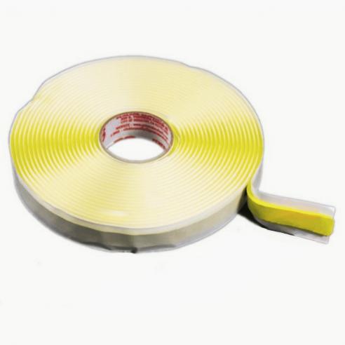 Sealing mastic MA -AT 200Y for vacuum bag