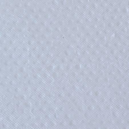 Honeycomb Polypropylene PES - scrim & scored