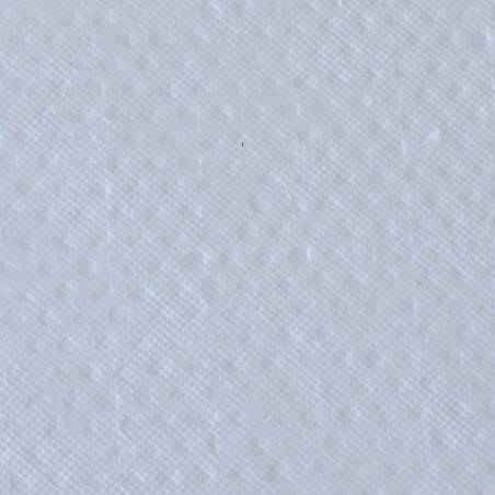Nido de Abeja de Polipropileno PES cortado en cuadrados