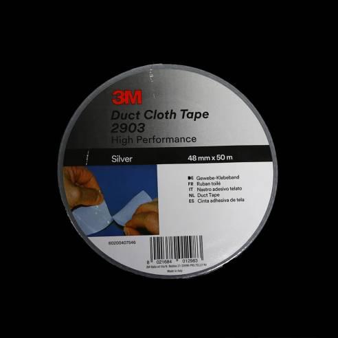 3M 2903 Duct Tape