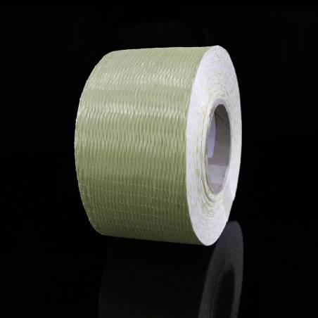 200 g/m2 Aramid Tape UD UNIK TFX 200