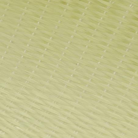 200 g/m2 Aramid Tape UD UNIK TFX 200, 0°, width 100 mm zoom