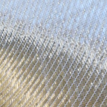 Tejido de Fibra de Vidrio Biaxial 610 g/m2