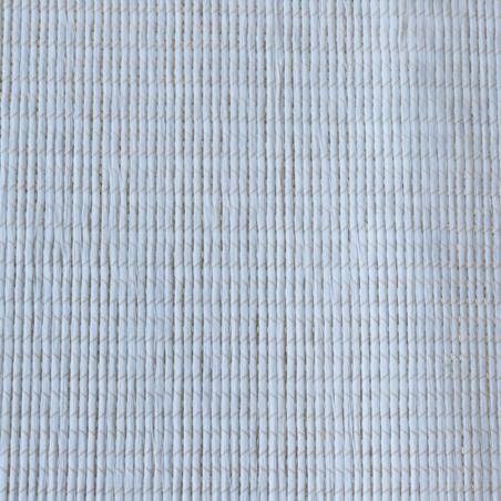 837 g/m2 Triaxial Stitched Glass Fabric