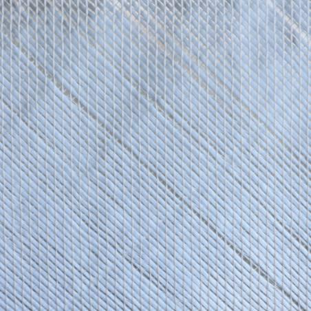 837 g/m2 Tejido de Vidrio Triaxial (0/+45/-45º) Saertex Y-E 1270mm