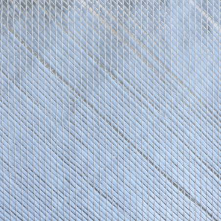 837 g/m2 Triaxial Stitched Glass Fabric (0º/+45º/-45º), Saertex Y-E 1270 mm wide