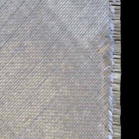 837 g/m2 Tejido de Vidrio Triaxial (0/+45/-45º) Saertex Y-E