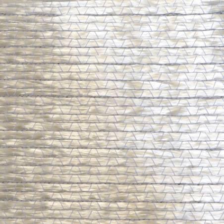 1199 g/m2 Tejido de Vidrio Triaxial (0/+45/-45º) Saertex Y-E