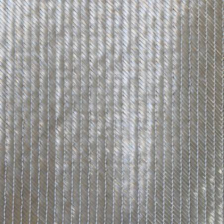 1199 g/m2 Tejido de Vidrio Triaxial (0/+45/-45º) Saertex Y-E 1270mm