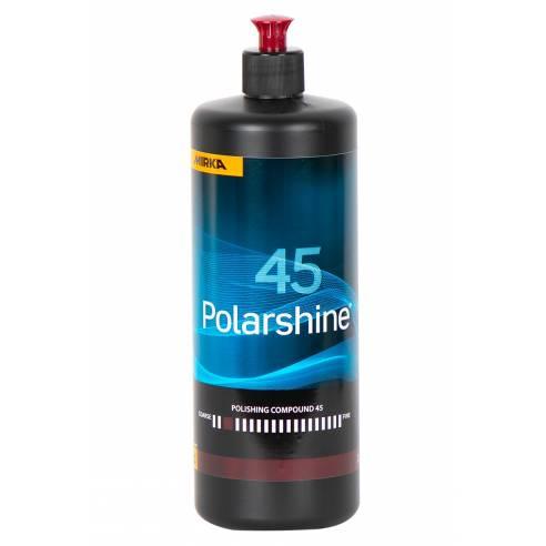 Abrillantador Polarshine 45