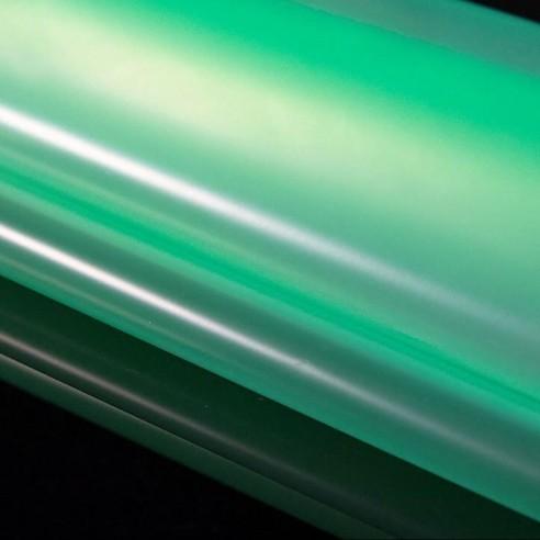 Bolsa de vacío PO120 de 75 micrones de 300 cm de ancho y 120 ºC