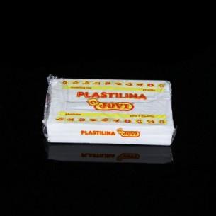 Plasticine (white) x 350 g