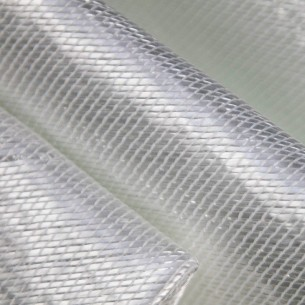 600 g/m2 Quadriaxial Glass Cloth (0º/+45º/90º/-45), 127 cm wide