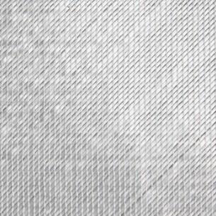 600 g/m2 Tejido de fibra de vidrio cuatriaxial (0/90/+45/-45)