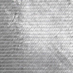 900 g/m2 Tejido de Vidrio Triaxial (0º/+45º/-45º)