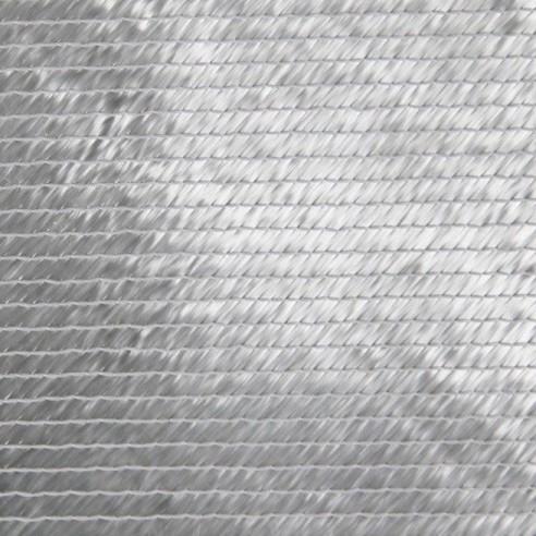900 g/m2 Triaxial glass cloth (0º/+45º/-45º), 127 cm