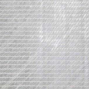 450 g/m2 Gewebe aus Glasfaser Biaxial (+45 ° /-45°)
