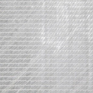 450 g/m2 Biaxial Glass Cloth (+45°/-45°), 127 cm wide