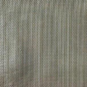86 g/m2 Tessuti di vetro silionne taffetà 105 cm di larghezza