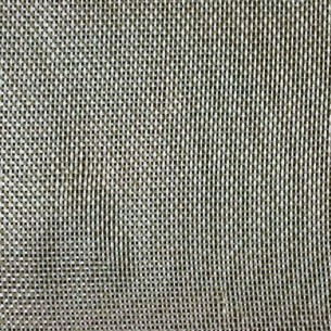 125 g/m2-Gewebe aus fiberglas silionne taft - 80 cm breit