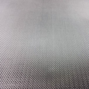 205 g/m2 Plain Weave Glass Fabric UTE 100 cm wide