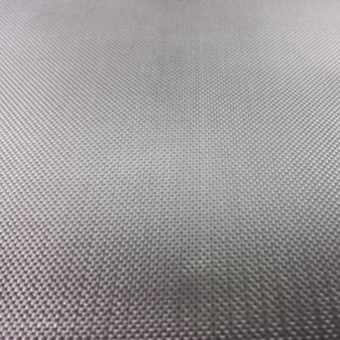 Tissu de verre taffetas UTE 205P 205 g/m2