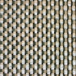 500 g/m2 Woven Roving Glass Fabric