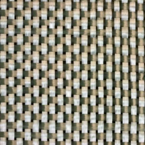 Gewebe - fiberglas-taft - 500 g/m2
