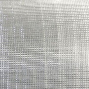 600 g/m2 Biaxial Glass Cloth (0°/90°), 127 cm wide
