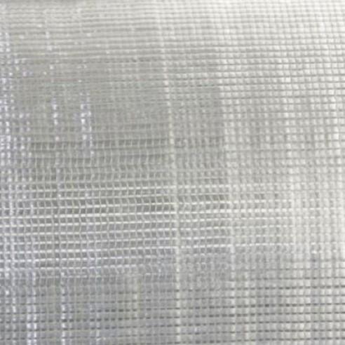 De fibre de verre tissé biaxial 600 g/m2