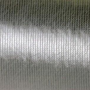 750 g/m2 Tissé de Verre Triaxiale (0/+45/-45)