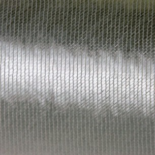 750 g/m2 Triaxial Glass Cloth (0º/+45º/-45º), 127 cm wide