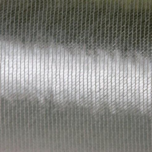 Triaxial glass fabric  (0/+45/-45º) de 750 g/m2