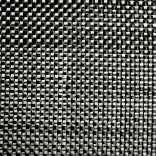 Tecido de carbono tafetá 3K de 160 g/m2
