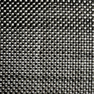 Tejido de carbono tafetán 3K de 160 g/m2